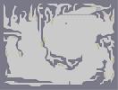 Thumbnail of the map 'jasdanu'