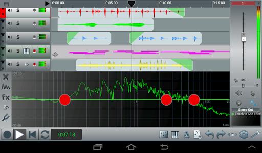 track studio 7 crack download full version - Google
