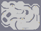 Thumbnail of the map 'Follow the Leader'