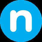 NetNav icon