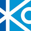 VisitKC: Kansas City Guide icon