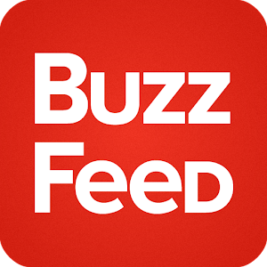 5 Reasons why you should try the BuzzFeed app!