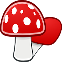 Mushrooming on PC / Windows 7.8.10 & MAC