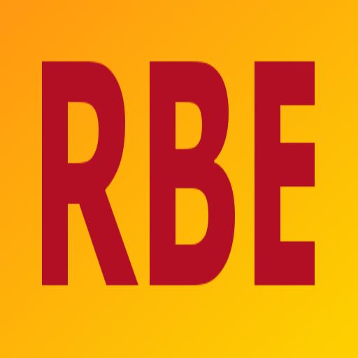 RBE Ayuda Alquiler 社交 App LOGO-APP試玩