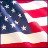 Patriotic Quotes icon