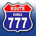 오토바이전용R777 icon