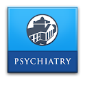 MGH Psychiatry icon