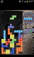 Screenshot of Juegos Gratis