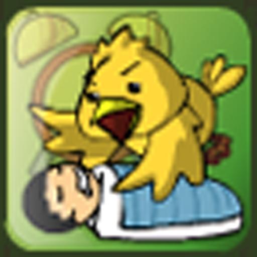 愛搞怪鬧鐘 生活 App LOGO-APP試玩