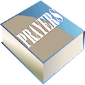 Jewish Prayers icon