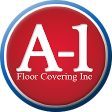 A-1 Floor Covering Inc