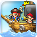 Free Download High Sea Saga APK for Samsung