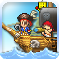 High Sea Saga For PC (Windows And Mac)