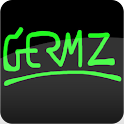 Germz Wallpaper HD icon