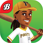 Backyard Sports Baseball 2015 1.50.0 Apk