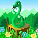 Neo Snake icon
