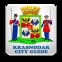 Krasnodar City Guide icon