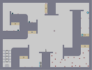 Thumbnail of the map 'Pipes'