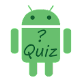Quiz App for Android Developer APK baixar