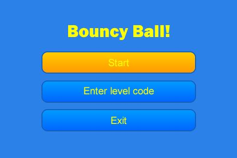 免費街機App|彈力球!|阿達玩APP