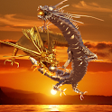 Ryujin Lovers Sunrise icon