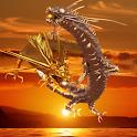 Ryujin Lovers Sunrise icon