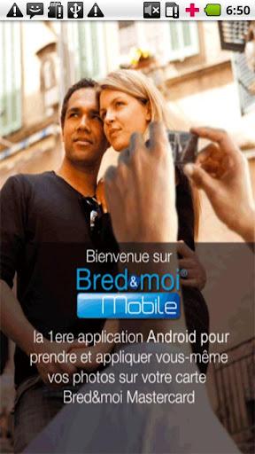 BRED Moi Mobile