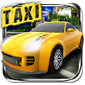 Download Taxi Drift APK on PC