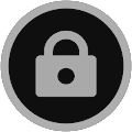 Screen Lock APK for Lenovo