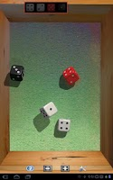 Screenshot of Pop Dice