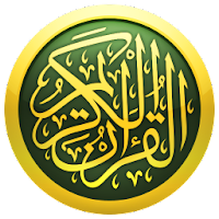 iQuran on PC / Download (Windows 10,7,XP/Mac)