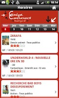 Screenshot of Cinéma Confluences/Jean Gabin