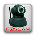 IP Camera Viewer for Foscam