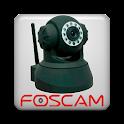 IP Camera Viewer for Foscam