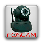 IP Camera Viewer for Foscam icon