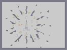Thumbnail of the map 'ninja explosion'