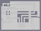 Thumbnail of the map 'Esching'