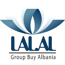LAL.AL Group Buy Albania