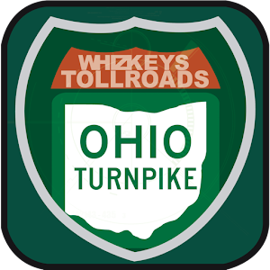 Ohio Turnpike 2018 For PC / Windows 7/8/10 / Mac – Free Download