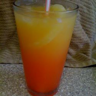 Bahama Mama Rum Drink Recipes