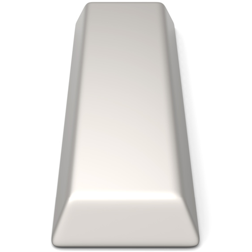 Silver Price Calculator Live 財經 App LOGO-APP試玩