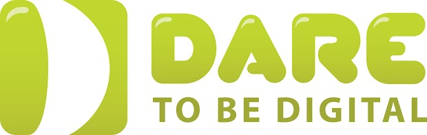 Dare To Be Digital now accepting entries for 2014