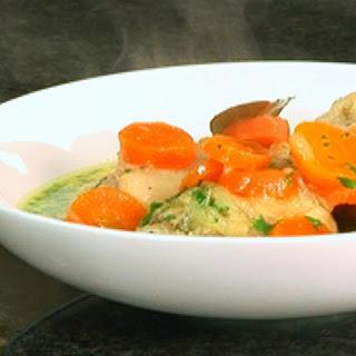 Chicken Broth Mix Recipes