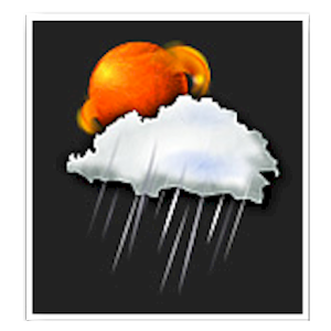 Weather Now! For PC / Windows 7/8/10 / Mac – Free Download