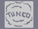 Thumbnail of the map 'Tunco'