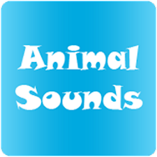 Free Animal Sounds