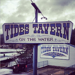 Photo from Tides Tavern
