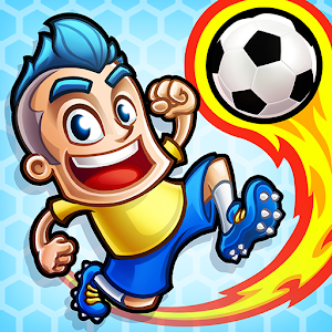 Super Party Sports: Football TV For PC / Windows 7/8/10 / Mac – Free Download