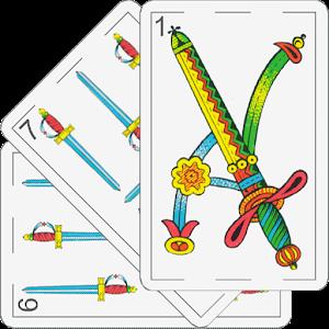 jugar casino gratis máquinas expendedoras
