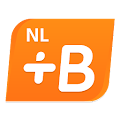 Learn Dutch with Babbel APK Descargar